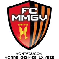 Logo GJ MONTS ET VALLEES