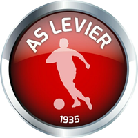 Logo A.S. LEVIER